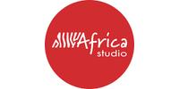 Африка, рекламная студия