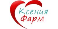 Ксения-Фарм, сеть аптек