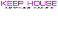 Keep house