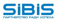 SI BIS