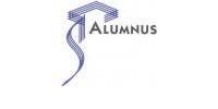 Alumnus Software