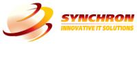 Synchron