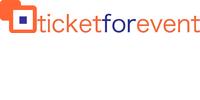 TicketForEvent