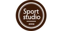 Спорт студио, фитнес-клуб