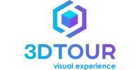 3DTour