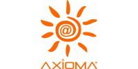 Axioma-аудит, аудиторская фирма