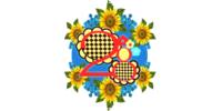 Навчально-виховне об'єднання №28, КЗО (Дніпро)