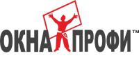 Окна-Профи (Цокан Д.Е., ФЛП)