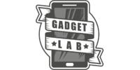 Gadget Lab, сервисный центр
