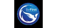 BeFirst, освітній простір