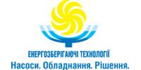 Энергосберегающие технологии, ООО