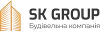 СК Груп, ООО