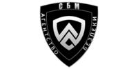 Агентство безпеки СБМ