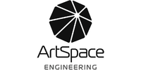 Art Space engineering