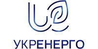 Укренерго, НЕК