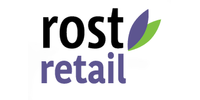 Rost Retail