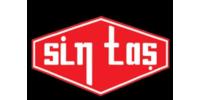 Sintas-Ukraine, LLC