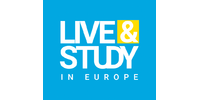 Live and Study in Europe