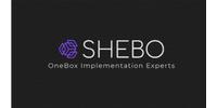 SheBo