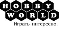 Мир Хобби Украина, ООО