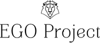 Ego Project