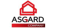 Asgard-Company