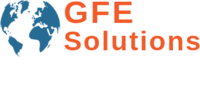 GFE-Solutions, LLC