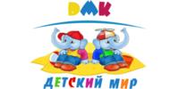 Авдеев С.П., ФЛП