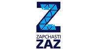 Запчасти ЗАЗ, интернет-магазин