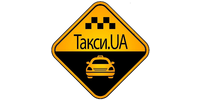 Uber-Такси.UA