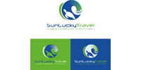 SunLucky Travel