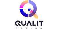 QualitDesign