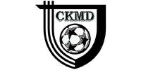 Спортивный клуб города Днепр, ОО