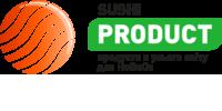 Суши Продукт Плюс, ООО