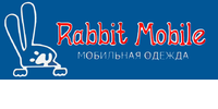 Rabbit Mobile
