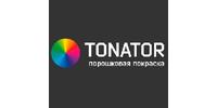 Тонатор