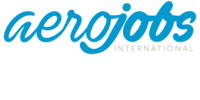 Aerojobs International