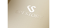 Opt-Story