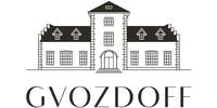 Gvozdoff Grad