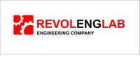 RevolengLab, инжиниринговая компания