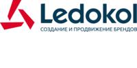 Ледокол