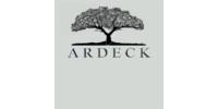AR Deck