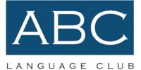 ABC Language Club