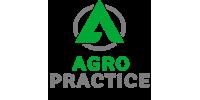 Agro-practice