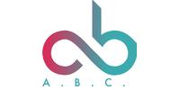 ABCompany