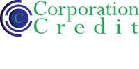 Corporation Credit
