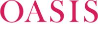 Oasis, розничные магазины женской одежды