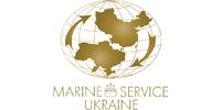 Морской Сервис Украины ЛТД