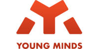 Young Minds, тренинговый центр