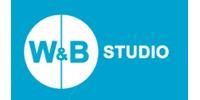 W&B company